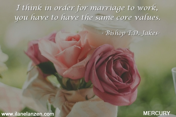 43.i-think-in-order-for-marriage-to-work-you-have-to