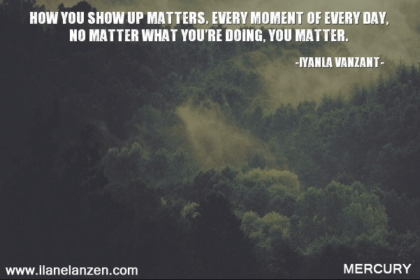 44.how-you-show-up-matters-every-moment-of-every-day