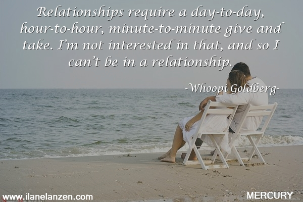 44.relationships-require-a-day-to-day-hour-to-hour