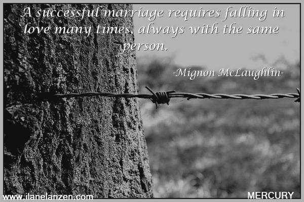 45.a-successful-marriage-requires-falling-in-love-ma