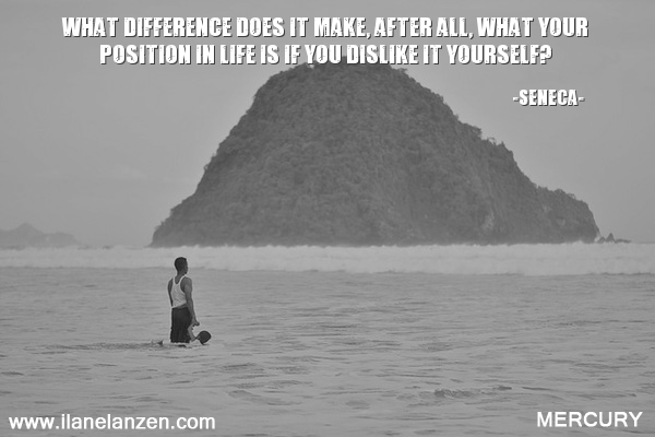 47.what-difference-does-it-make-after-all-what-your