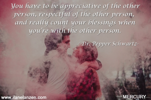 47.you-have-to-be-appreciative-of-the-other-person-r