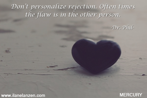 48.dont-personalize-rejection-often-times-the-fla