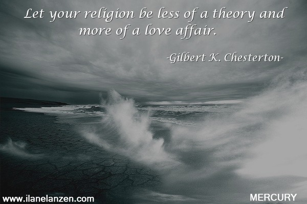48.let-your-religion-be-less-of-a-theory-and-more-of