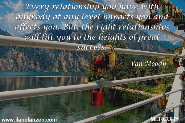 49.every-relationship-you-have-with-anybody-at-any-le