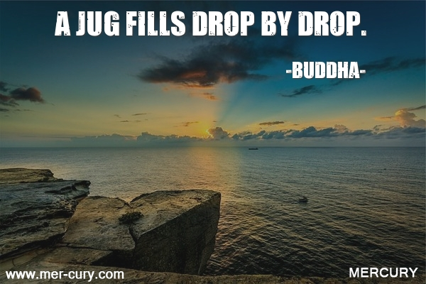 5.a-jug-fills-drop-by-drop