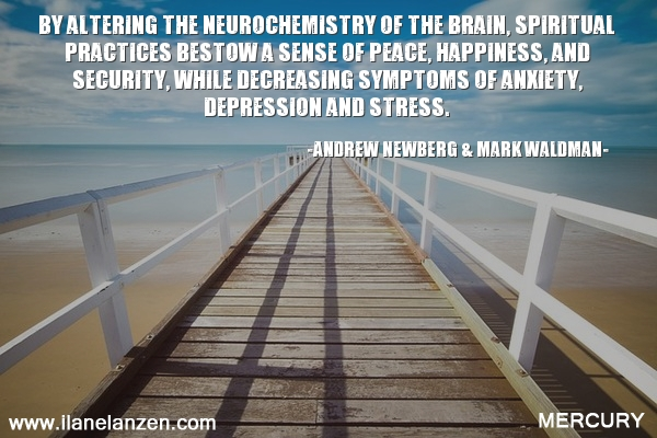 5.by-altering-the-neurochemistry-of-the-brain-spiri