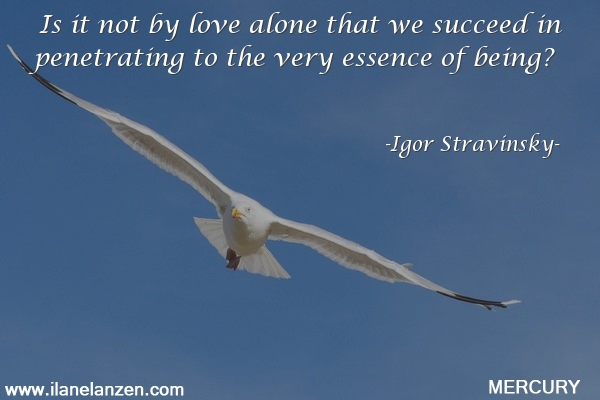 51.is-it-not-by-love-alone-that-we-succeed-in-penetr
