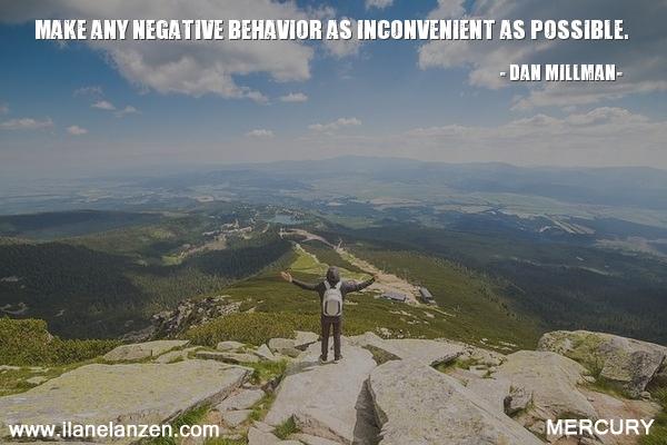 52.make-any-negative-behavior-as-inconvenient-as-poss