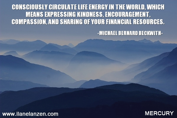 56.consciously-circulate-life-energy-in-the-world-wh