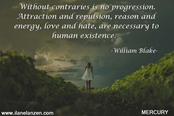 56.without-contraries-is-no-progression-attraction