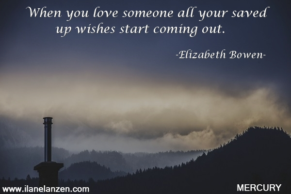 63.when-you-love-someone-all-your-saved-up-wishes-st