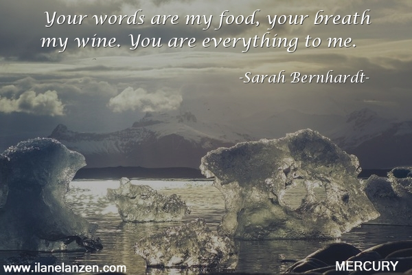 65.your-words-are-my-food-your-breath-my-wine-you