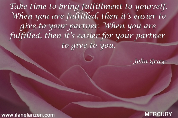 7.take-time-to-bring-fulfillment-to-yourself-when-y