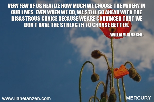 7.very-few-of-us-realize-how-much-we-choose-the-mise