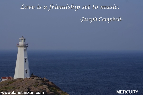 70.love-is-a-friendship-set-to-music