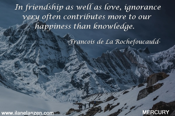 72.in-friendship-as-well-as-love-ignorance-very-oft