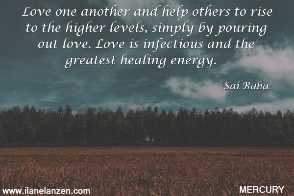 73.love-one-another-and-help-others-to-rise-to-the-h