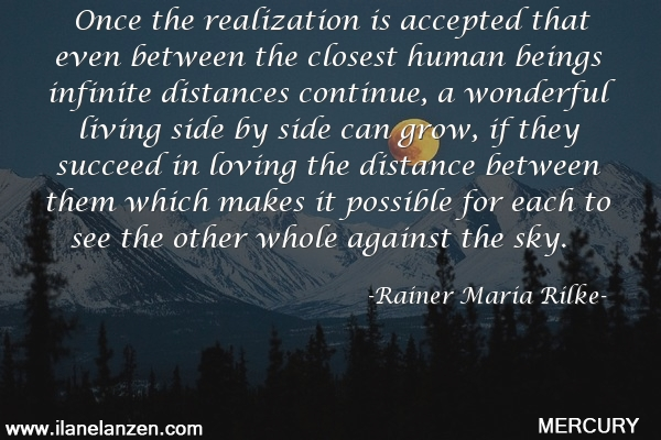 74.once-the-realization-is-accepted-that-even-betwee