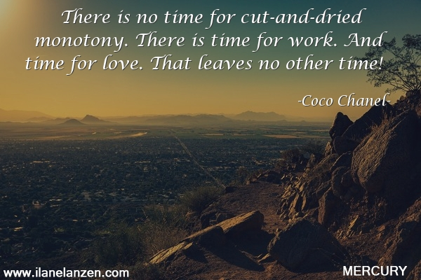 75.there-is-no-time-for-cut-and-dried-monotony-ther