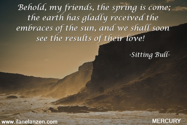 76.behold-my-friends-the-spring-is-come-the-earth