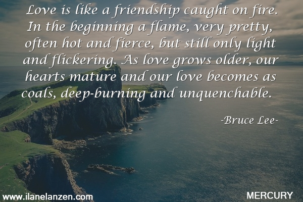 78.love-is-like-a-friendship-caught-on-fire-in-the