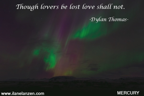 79.though-lovers-be-lost-love-shall-not