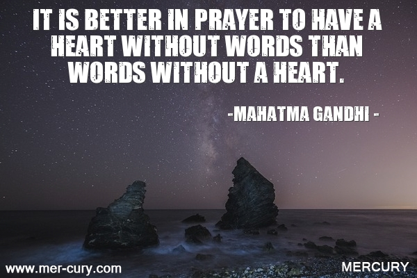 8.it-is-better-in-prayer-to-have-a-heart-without-wor