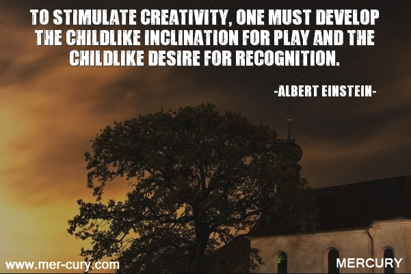 8.to-stimulate-creativity-one-must-develop-the-chil