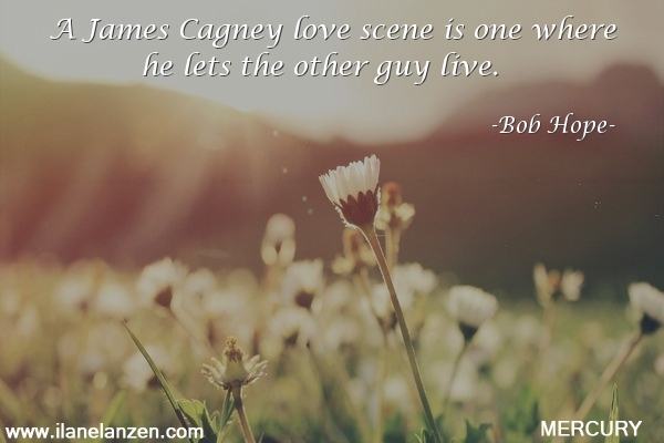 80.a-james-cagney-love-scene-is-one-where-he-lets-th