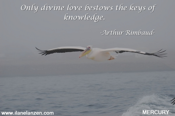 81.only-divine-love-bestows-the-keys-of-knowledge