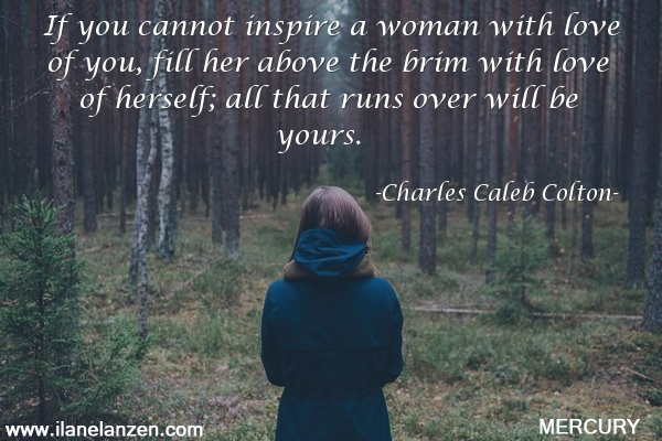 84.if-you-cannot-inspire-a-woman-with-love-of-you-f