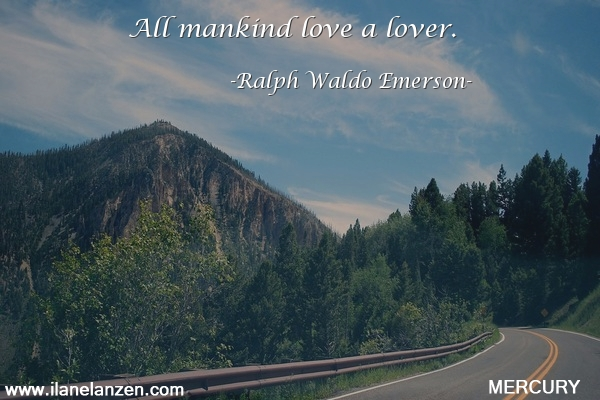 87.all-mankind-love-a-lover