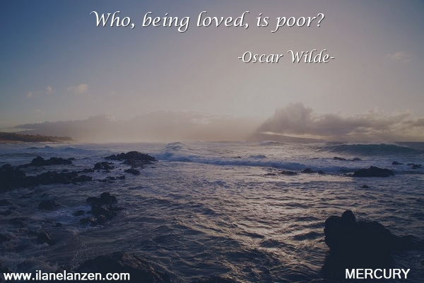89.who-being-loved-is-poor
