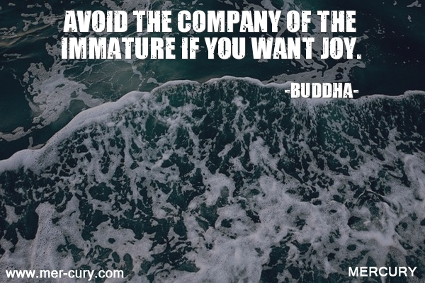 9.avoid-the-company-of-the-immature-if-you-want-joy