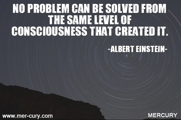 9.no-problem-can-be-solved-from-the-same-level-of-co