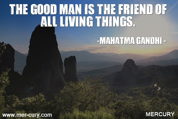 9.the-good-man-is-the-friend-of-all-living-things