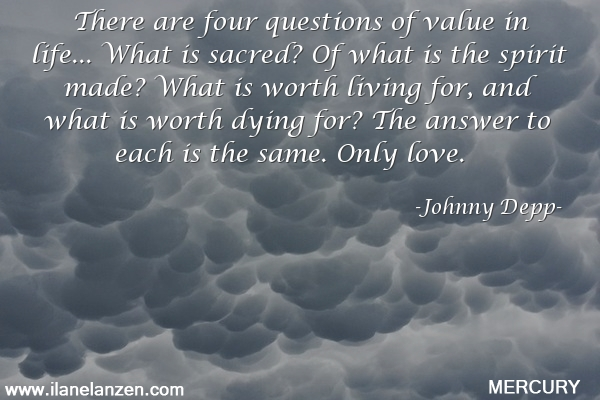 9.there-are-four-questions-of-value-in-life-what