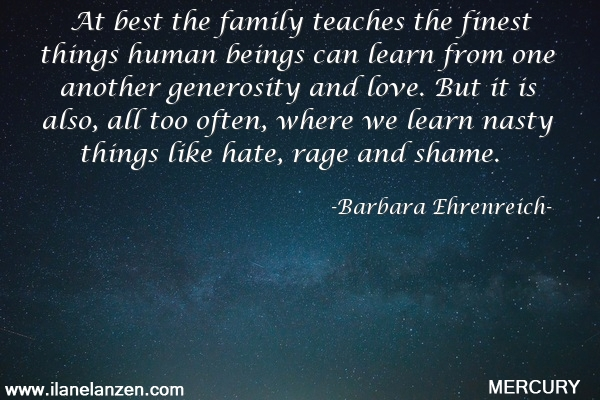90.at-best-the-family-teaches-the-finest-things-huma