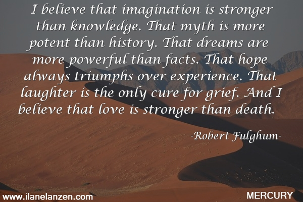91.i-believe-that-imagination-is-stronger-than-knowl