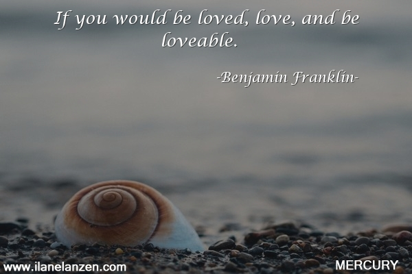 92.if-you-would-be-loved-love-and-be-loveable