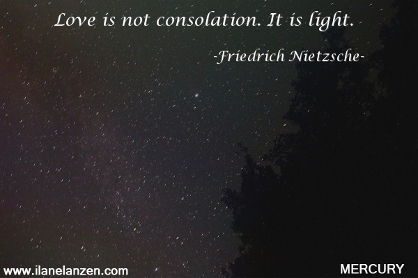 93.love-is-not-consolation-it-is-light