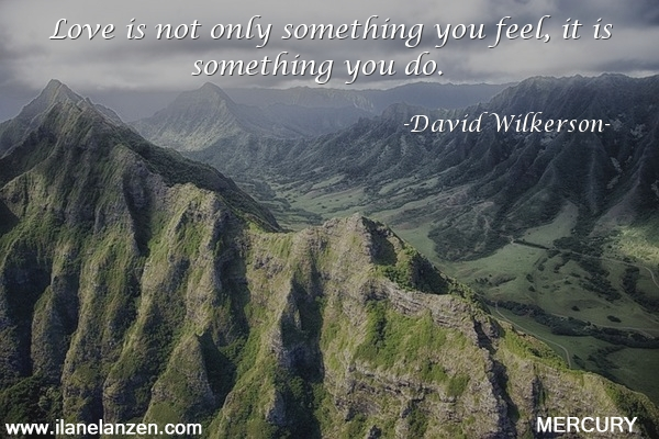 95.love-is-not-only-something-you-feel-it-is-someth