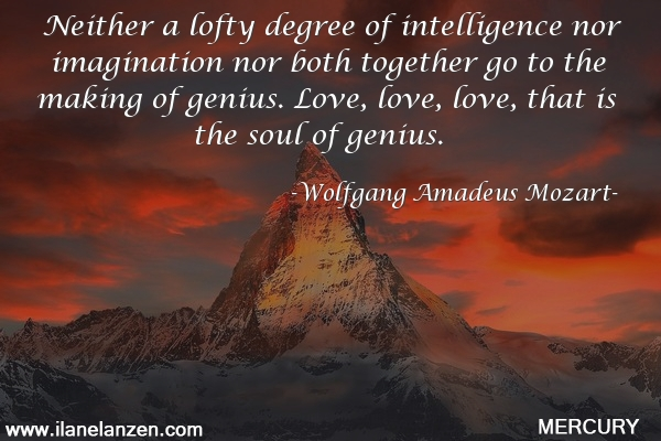 97.neither-a-lofty-degree-of-intelligence-nor-imagin