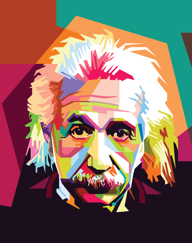 15 Albert Einstein Quotes That Can Help You Be More Like Him Forty One