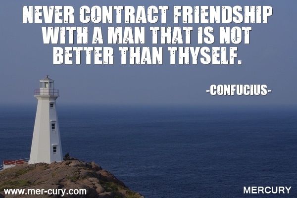 1.never-contract-friendship-with-a-man-that-is-not-b