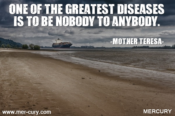 1.one-of-the-greatest-diseases-is-to-be-nobody-to-an