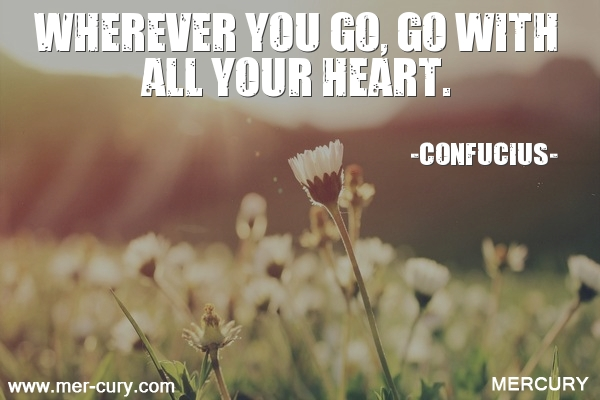 11.wherever-you-go-go-with-all-your-heart