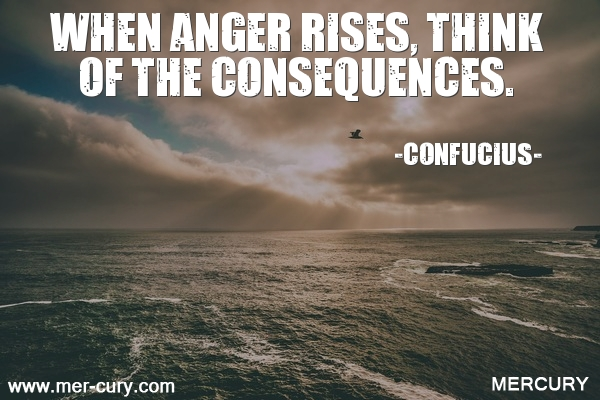 14.when-anger-rises-think-of-the-consequences