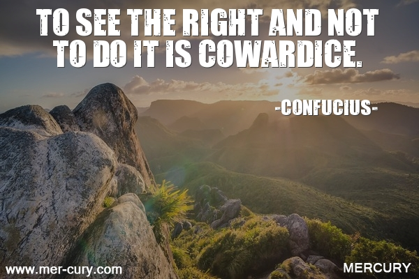 17.to-see-the-right-and-not-to-do-it-is-cowardice